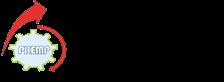 PKEMP